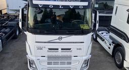 Volvo  FH13 ЕВРО 5 500 EEV 2015 года за 26 000 000 тг. в Шымкент – фото 2