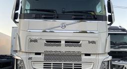 Volvo  FH13 ЕВРО 5 500 EEV 2015 года за 26 000 000 тг. в Шымкент – фото 5