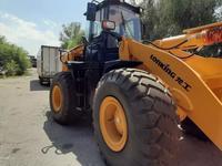Lonking  CDM853 2021 года за 21 150 000 тг. в Туркестан