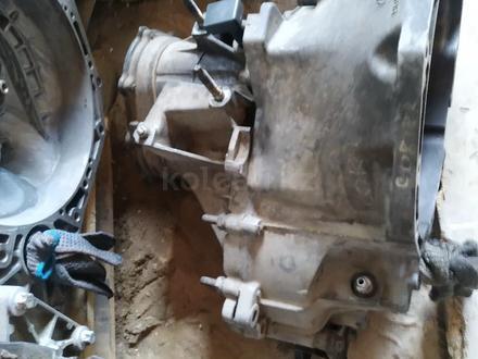 Коробка передач 1.8 дизель за 1 000 тг. в Алматы – фото 2