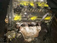 Двигатель за 77 254 тг. в Костанай
