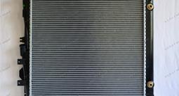 Радиаторы охлаждения за 5 000 тг. в Алматы – фото 3