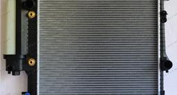 Радиаторы охлаждения за 5 000 тг. в Алматы – фото 4