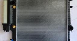 Радиаторы охлаждения за 5 000 тг. в Алматы – фото 5