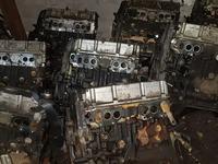 Мотор на Галант переходку за 150 000 тг. в Алматы