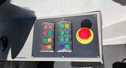 XCMG  QY25K5C - 5 секционная ,общий вылет стрелы общий +гусек 50.2 м 2021 года за 68 480 000 тг. в Атырау – фото 4