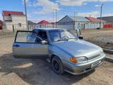 ВАЗ (Lada) 2113 (хэтчбек) 2009 года за 850 000 тг. в Уральск – фото 3