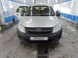 ВАЗ (Lada) Granta 2190 (седан) 2012 года за 1 950 000 тг. в Петропавловск