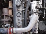 Iveco  M50 2006 года за 2 900 000 тг. в Шымкент – фото 2