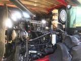 Buhler Versatile  2375 2008 года за 52 000 000 тг. в Петропавловск – фото 4