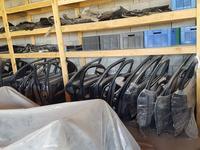 Двери на мерседес бенц 140, 210 за 15 000 тг. в Шымкент