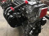 Двигатель 2az-fe 2.4 c установкой toyota за 95 000 тг. в Алматы