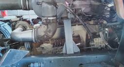 Howo  хово 2006 года за 12 000 000 тг. в Жаркент – фото 2