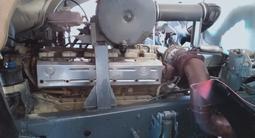 Howo  хово 2006 года за 12 000 000 тг. в Жаркент – фото 3
