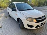 ВАЗ (Lada) Granta 2191 (лифтбек) 2015 года за 2 200 000 тг. в Алматы