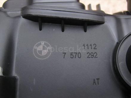 Клапанная крышка X5 за 165 000 тг. в Алматы – фото 2