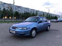 Daewoo Nexia 2008 года за 1 200 000 тг. в Уральск