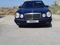Mercedes-Benz E 230 1997 года за 2 300 000 тг. в Кызылорда