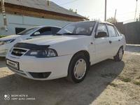 Daewoo Nexia 2013 года за 1 500 000 тг. в Кызылорда
