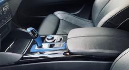 BMW X6 2009 года за 8 500 000 тг. в Алматы