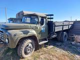 ЗиЛ  130 1985 года за 1 500 000 тг. в Усть-Каменогорск