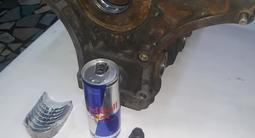 Двигатель 3s-fe за 290 000 тг. в Алматы – фото 3