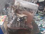 Двигатель 3s-fe за 290 000 тг. в Алматы – фото 4