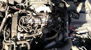Двигатель за 111 тг. в Костанай