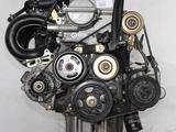 Контрактный двигатель 2SZ за 30 000 тг. в Нур-Султан (Астана)