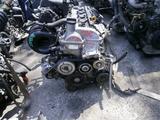Контрактный двигатель 2SZ за 30 000 тг. в Нур-Султан (Астана) – фото 2