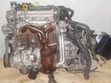 Контрактный двигатель 2SZ за 30 000 тг. в Нур-Султан (Астана) – фото 3