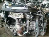 Контрактный двигатель 2SZ за 30 000 тг. в Нур-Султан (Астана) – фото 4