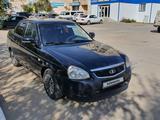 ВАЗ (Lada) 2170 (седан) 2007 года за 800 000 тг. в Костанай