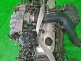 Двигатель NISSAN STAGEA WHC34 RB20E 1997 за 197 000 тг. в Костанай