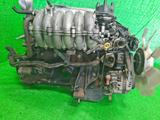 Двигатель NISSAN STAGEA WHC34 RB20E 1997 за 197 000 тг. в Костанай – фото 4