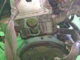 Двигатель NISSAN STAGEA WHC34 RB20E 1997 за 197 000 тг. в Костанай – фото 5