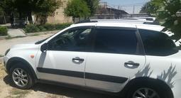 ВАЗ (Lada) 2194 (универсал) 2015 года за 2 800 000 тг. в Шымкент