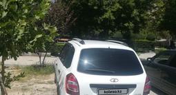 ВАЗ (Lada) 2194 (универсал) 2015 года за 2 800 000 тг. в Шымкент – фото 2