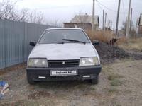 ВАЗ (Lada) 21099 (седан) 2000 года за 500 000 тг. в Караганда