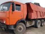 КамАЗ  Камаз 55111 1988 года за 3 500 000 тг. в Шымкент