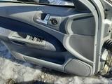 Обшивки дверные Skoda Octavia A4 за 25 000 тг. в Семей – фото 3