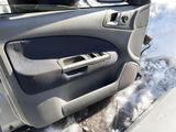 Обшивки дверные Skoda Octavia A4 за 25 000 тг. в Семей – фото 4