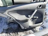 Обшивки дверные Skoda Octavia A4 за 25 000 тг. в Семей – фото 5