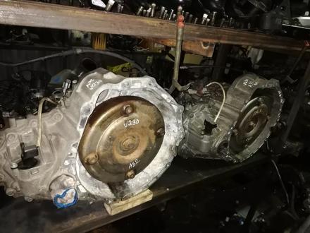 Двигатель и акпп. Максима цефиро А32 А33 в Алматы – фото 5
