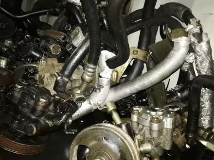 Двигатель и акпп. Максима цефиро А32 А33 в Алматы – фото 6
