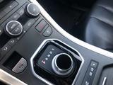 Land Rover Range Rover Evoque 2012 года за 9 500 000 тг. в Алматы – фото 4
