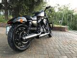 Harley-Davidson  Sportster Iron 883 2016 года за 3 700 000 тг. в Алматы – фото 4