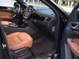 Mercedes-Benz GLE Coupe 400 2017 года за 26 900 000 тг. в Караганда – фото 4