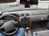 Nissan Maxima 1996 года за 2 100 000 тг. в Нур-Султан (Астана)