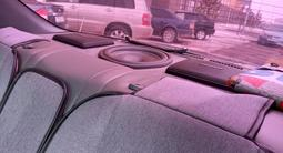 Nissan Maxima 1996 года за 2 100 000 тг. в Нур-Султан (Астана) – фото 4